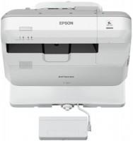 Фото - Проектор Epson EB-710Ui