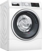 Стиральная машина Bosch WDU 28590 белый