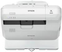 Фото - Проектор Epson EB-700U