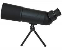 Подзорная труба Levenhuk Blaze BASE 60F