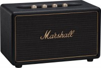 Аудиосистема Marshall Acton Multi-Room