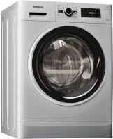 Стиральная машина Whirlpool FWDG 96148 SBS