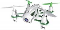 Квадрокоптер (дрон) Hubsan Q4 H111D Nano FPV