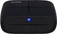 Портативная акустика BRAVIS BW-08