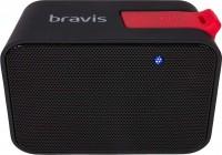 Портативная колонка BRAVIS BW-12