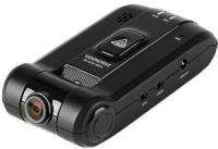 Видеорегистратор VisionDrive VD-1500