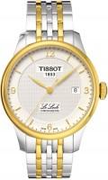 Наручные часы TISSOT T006.408.22.037.00