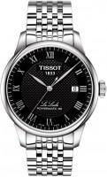 Наручные часы TISSOT T006.407.11.053.00