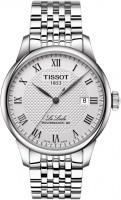 Наручные часы TISSOT T006.407.11.033.00