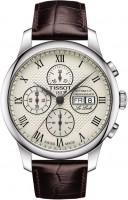 Фото - Наручные часы TISSOT T006.414.16.263.00
