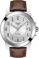 Фото - Наручные часы TISSOT T098.407.16.032.00