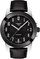Фото - Наручные часы TISSOT T098.407.26.052.00