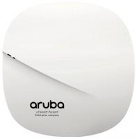 Wi-Fi адаптер Aruba AP-305