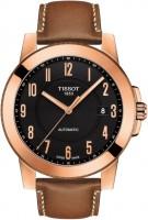 Фото - Наручные часы TISSOT T098.407.36.052.01