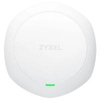 Фото - Wi-Fi адаптер ZyXel NWA5123-AC HD