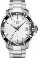 Наручные часы TISSOT T106.407.11.031.00