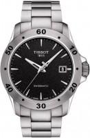 Фото - Наручные часы TISSOT T106.407.11.051.00