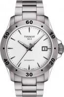 Фото - Наручные часы TISSOT T106.407.11.031.01