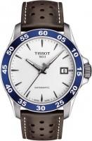 Наручные часы TISSOT T106.407.16.031.00