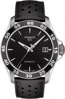 Наручные часы TISSOT T106.407.16.051.00