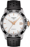 Фото - Наручные часы TISSOT T106.407.26.031.00