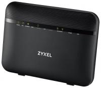 Wi-Fi адаптер ZyXel VMG8924-B10D