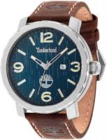 Фото - Наручные часы Timberland TBL.14399XS/03