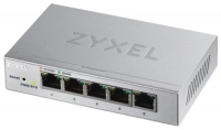 Коммутатор ZyXel GS1200-5