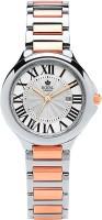Наручные часы Royal London 21378-04