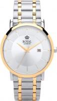 Наручные часы Royal London 41367-03