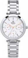 Фото - Наручные часы Royal London 21408-02