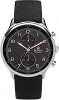 Фото - Наручные часы Royal London 41385-01