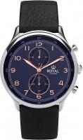 Наручные часы Royal London 41385-03