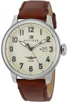 Наручные часы Tommy Hilfiger 1791315