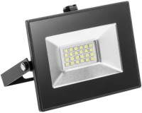 Фото - Прожектор / светильник GTV 20W 6400 FLUXO