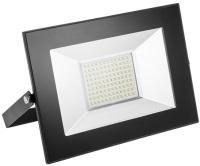 Фото - Прожектор / светильник GTV 70W 6400 FLUXO