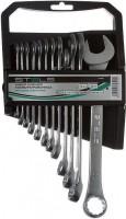 Набор инструментов STELS 15429