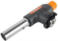 Газовая лампа / резак Sturm 5015-KL-01