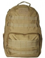 Рюкзак ML-Tactic Molle Backpack 30 л