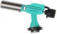 Газовая лампа / резак Sturm 5015-KL-04