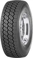 "Фото - Грузовая шина Kelly Tires Armorsteel KMT  385/65 R22.5"" 158L"