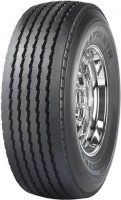 "Фото - Вантажна шина Kelly Tires Armorsteel KTR  385/65 R22.5 "" 160K"