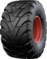 """Грузовая шина Mitas Agriterra 02  600/55 R26.5"""" 165D"""