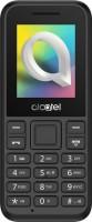 Фото - Мобильный телефон Alcatel One Touch 1066D