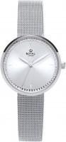 Наручные часы Royal London 21382-01