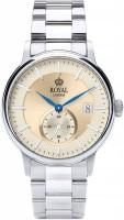 Фото - Наручные часы Royal London 41231-05