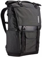 Сумка для камеры Thule Covert DSLR Rolltop Backpack