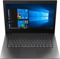 Фото - Ноутбук Lenovo V130 14 (V130-14IKB 81HQ00SJRA)
