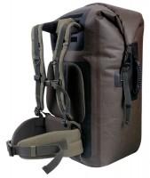 Рюкзак Trimm Mariner 110 110л
