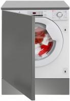Фото - Встраиваемая стиральная машина Teka LSI5 1480